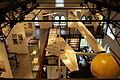 Osnabrück - Museum Industriekultur 16 ies.jpg
