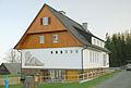 Osterwitz Gemeindegebäude.jpg