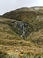 Otira Gorge - After Waterfall.jpg
