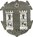 Ottův slovník naučný - obrázek č. 1752.png