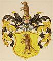 Ott Wappen Schaffhausen H07.jpg