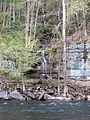 Otter-Creek-Waterfall ForestWander.JPG