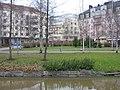 Otto Karhi Park Oulu 20051113 04.jpg