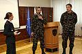 Otvoritev razstave kopij slovenskih olimpijskih medalj in znamk 2013 (3).jpg