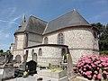 Ouainville (Seine-Mar.) Église Saint-Maclou (02).jpg