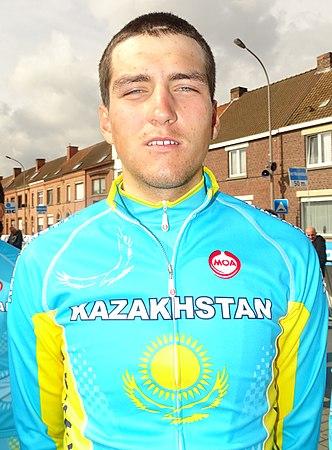 Oudenaarde - Ronde van Vlaanderen Beloften, 11 april 2015 (B048).JPG