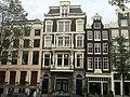 Oudezijds Voorburgwal 131 Amsterdam.jpg