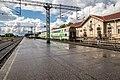 Oulu rautatieasema.jpg
