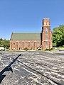 Our Lady of Lourdes Catholic Parish Church, Park Hills, KY.jpg