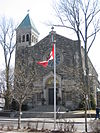 Our Lady of Sorrows, Toronto.JPG