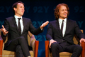 Outlander premiere episode screening at 92nd Street Y in New York OLNY 088 (14645430479).png