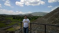 Ovedc Teotihuacan 71.jpg