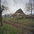 Overblijfselen schuur - Staphorst - 20348454 - RCE.jpg