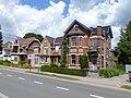 Overijse Brusselsesteenweg 540-544 - 231460 - onroerenderfgoed.jpg