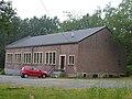 Overijse Fr. Verbeekstraat kerk - 232536 - onroerenderfgoed.jpg