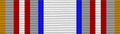 Overseas Service Ribbon.png