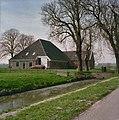 Overzicht - Noordbeemster - 20335595 - RCE.jpg