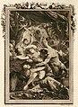 Ovide - Métamorphoses - IV - Combat des Centaures et des Lapithes.jpg
