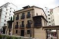 Oviedo 03 Casa de los Campomanes by-dpc.jpg