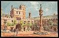 Oxford Corpus Christi (NBY 440445).jpg