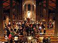 Pâques orthodoxes à l'église Saint-Étienne de Strasbourg (nef).jpg