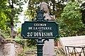 Père-Lachaise - Division 24 - chemin de la citerne 18.jpg