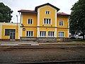 Písek město železniční stanice 06.jpg