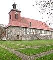 Pöhlde Klosterkirche.jpg
