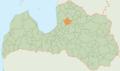 Pārgaujas novada karte.png