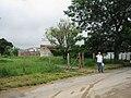 P.E.V 2 - panoramio.jpg