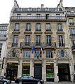 P1050523 Paris VII quai Voltaire n°31 rwk.JPG