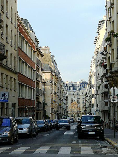 Fichier:P1060462 Paris XI rue Alexandre-Dumas rwk.JPG
