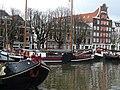 P1070849Haven Dordrecht.JPG