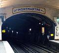 P1160060 Paris VII ligne 12 station Solférino rwk.jpg