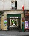 P1170764 Paris IX rue Oberkampf-n°104-106 cité du Figuier rwkt.jpg