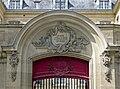P1200672 Paris Ier hotel Bullion rwk.jpg