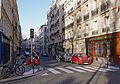 P1230207 Paris VI rue de Fleurus rwk.jpg