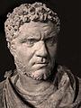 P1230265 Louvre Caracalla Ma1106 rwk.jpg