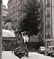 P1260987 Paris XVIII rue du Mont-Cenis rwk.jpg