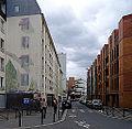 P1270543 Paris XX rue des Amandiers rwk.jpg