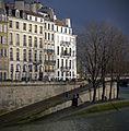 P1310211 Paris IV quai Orleans rwk.jpg