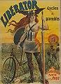 PAL (Jean de Paléologue)-Liberator,1899.jpg