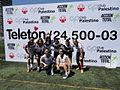 PARTIDO DE FUTBOL DE LA TELETON 577 (8215078729).jpg