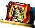 PC Car Mods - Brian K. Shoemake's Dakota Project (6311688002).jpg