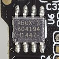 PDP Afterglow PL-3702 for Xbox 360 - IC XBOX 2 804194 H1447-92327.jpg