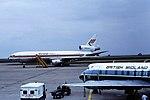 PH-MBN DC10 Martinair EMA 09-04-80 (38423666956).jpg