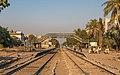 PK Karachi asv2020-02 img91 Chanesar Halt.jpg
