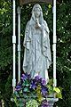 PL-PK Mielec, figura Matki Bożej 2016-07-23--17-18-02-001.jpg