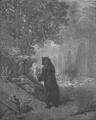 PL Jean de La Fontaine Bajki 1876 page575.png