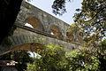 PM 048583 F Pont du Gard.jpg
